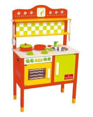 cocina-madera-babycaprichos