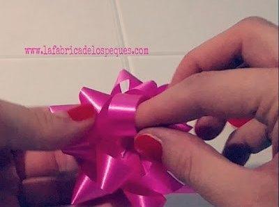 adornos-papel-regalos
