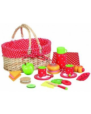 picnic-madera-babycaprichos