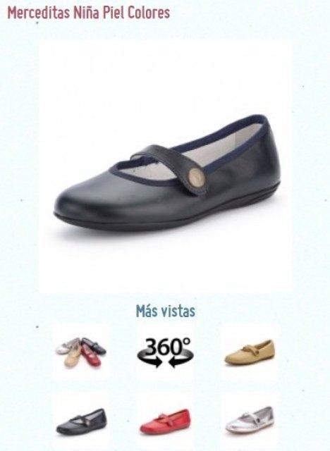 http://www.pisamonas.es/merceditas-nina-piel-colores