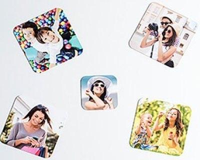 imprify-imanes-fotos