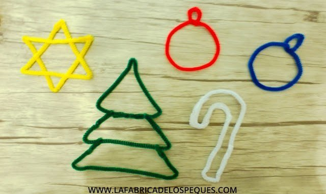 adornos-navideños-diy
