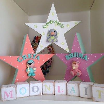 estrella-nombre-moonlait