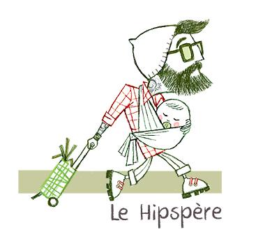 Le Hipspère