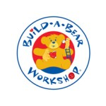 build-a-bear-workshop