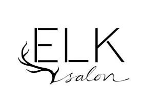 elk-salon