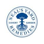 neals-yard-remedies