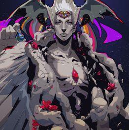 Hades: A Rogue-like I Actually Enjoy