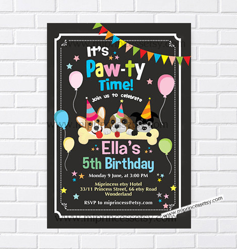 personalised boys 1st 2nd 3rd 4th 5th 6th 7th 8th birthday party invitations greeting cards invitations home garden worldenergy ae