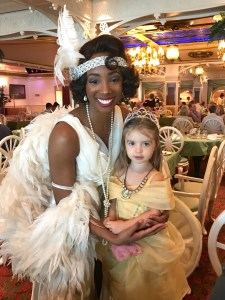 Tips for Traveling on a Disney Cruise