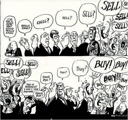 Economist 1987