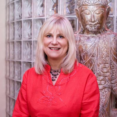 Lynn Wiggins Ahlara