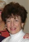 Carole Woodford