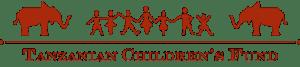Tanzanian Children's Fund