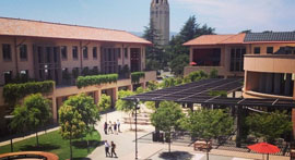 Business school rankings