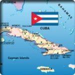 Kubanska vakcina metastazu raka pluća pretvara u hroničnu bolest