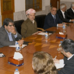 Sirijski Kurdi: Amerika će nam stvoriti državu
