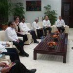 Ubistva socijalnih vođa u Kolumbiji se nastavljaju uprkos mirovnom procesu