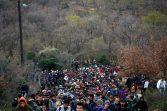 refugees-migrants-greece-macedonia-river (2)