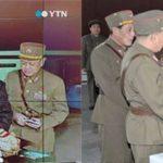 Top 15 najvećih laži koje mediji šire o Severnoj Koreji!