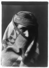 Navaho 1904.