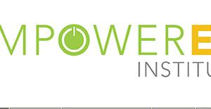#EmpowerED Institute