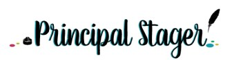 Principal-Stager-Logo-1