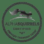 AlphaSquirrels