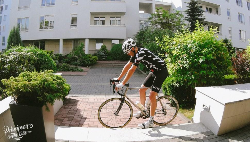 principessa on the bike tenspeedhero warsaw-2