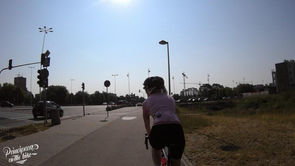 principessa on the bike tenspeedhero warsaw-6