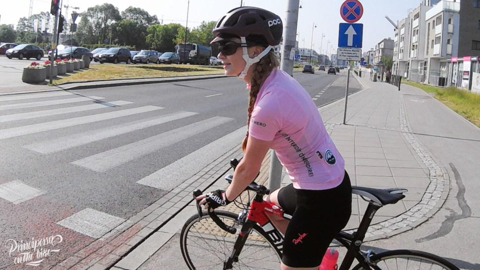 principessa on the bike tenspeedhero warsaw-7