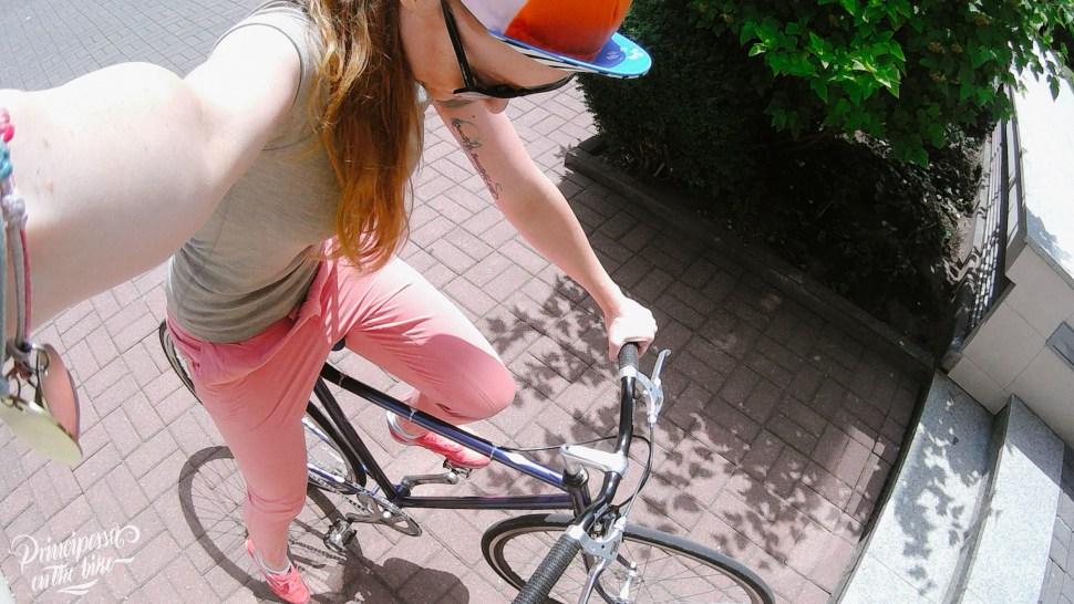 principessa on the bike bianchi warsaw tenspeedhero-10