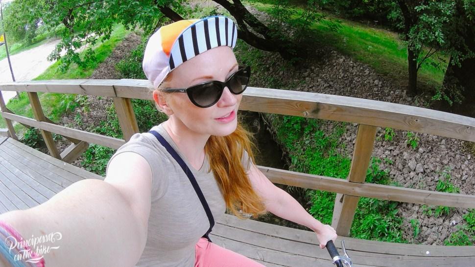 principessa on the bike bianchi warsaw tenspeedhero-7