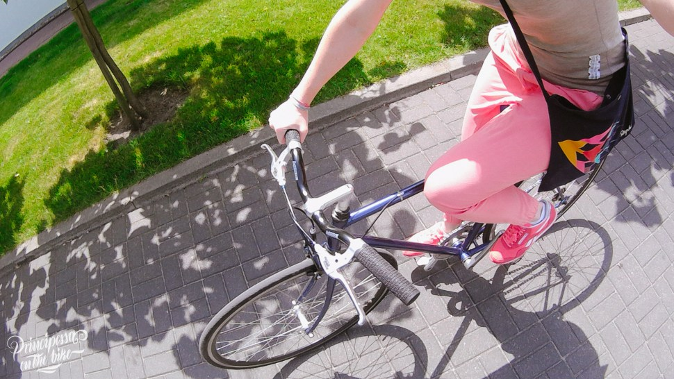 principessa on the bike bianchi warsaw tenspeedhero-8