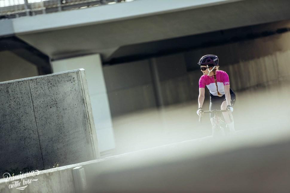 principessa on the bike poc sports recenzja poc (20 of 22)