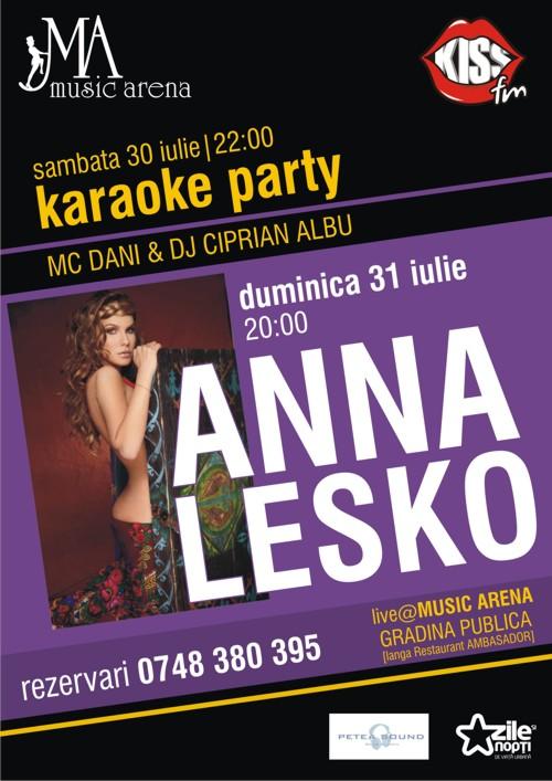 anna-lesko-music-arena