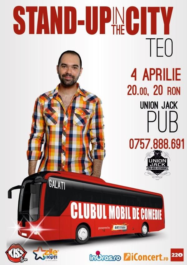 union-jack-4aprilie