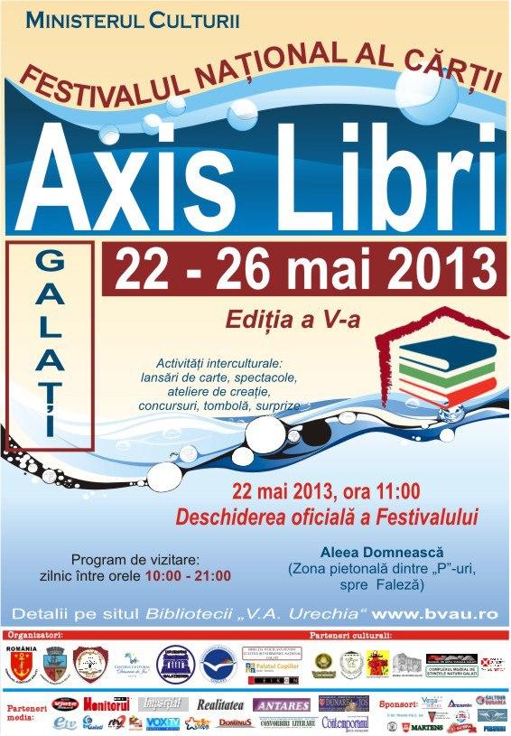 festivalul-axis-libris-2013