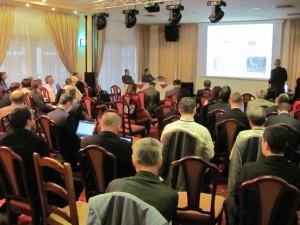 Plenary_Session_Keynote_Speakers_11