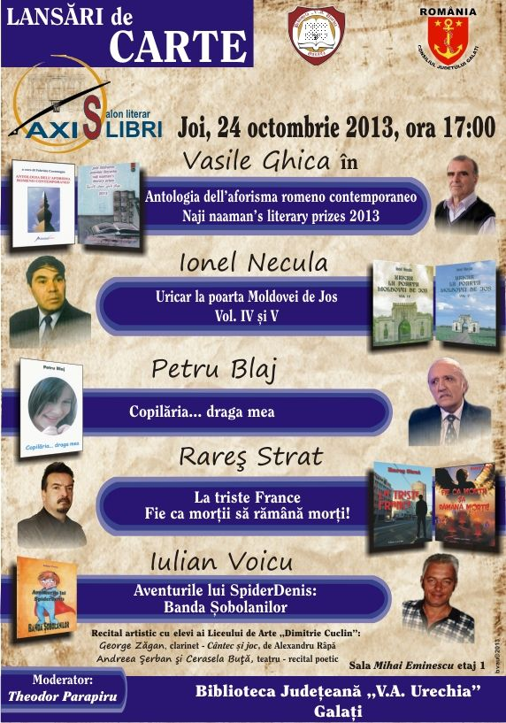 axis-libri-24octombrie