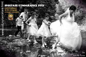 concurs-national-de-film-etnografic-si-imagini-document-600