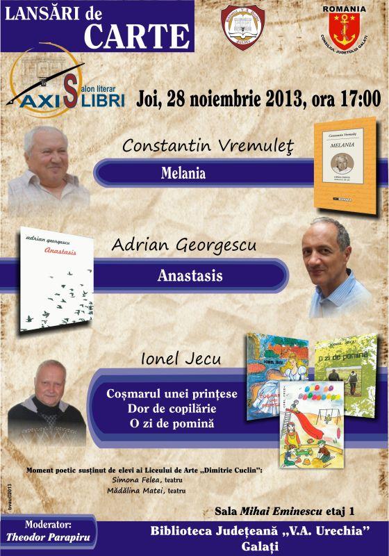 afis-axis-libri-28noiembrie