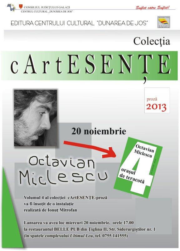 cartesente-octavian-miclescu-20noiembrie
