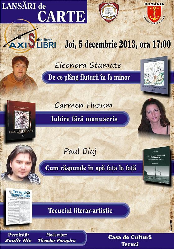 afis-axis-libri-5decembrie