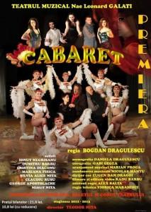 cabaret-teatrul-muzical