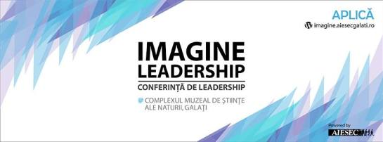 aiesec-imagine-leadership