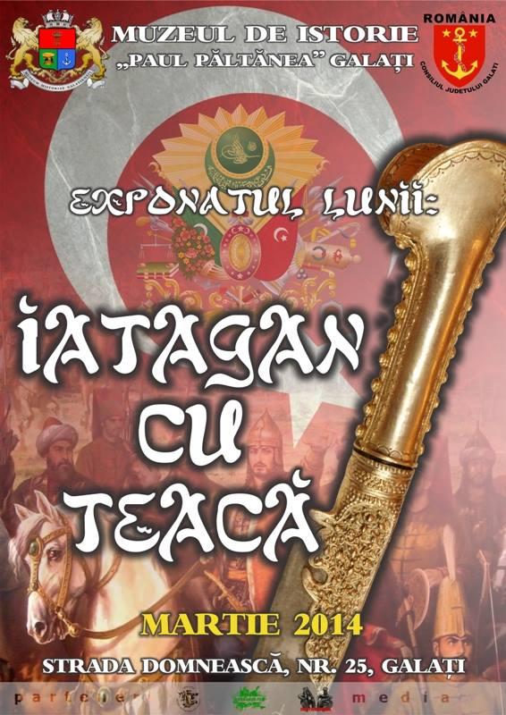 iatagan-cu-teaca-migl