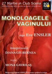 monoloagele-vaginului-27martie