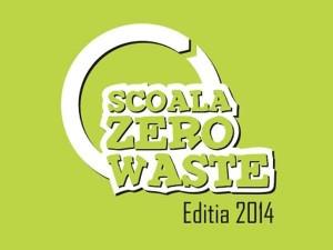 scoala-zero-waste