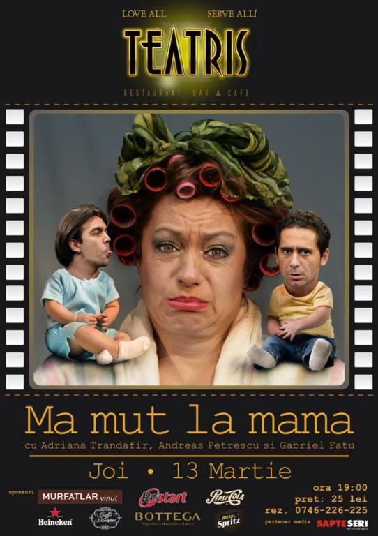 teatris-13martie